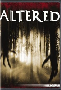 altered_