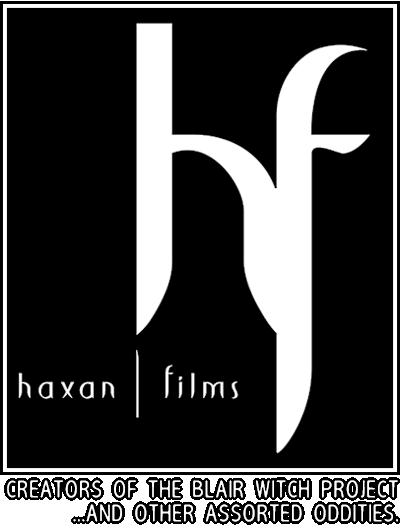 Haxan Films